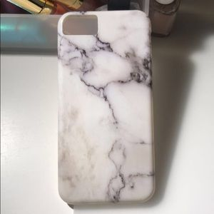 Urban Outfitters phone case